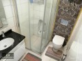 luxury-apartment-for-sale-with-pool-in-alanya-city-centre-from-marmont-small-6
