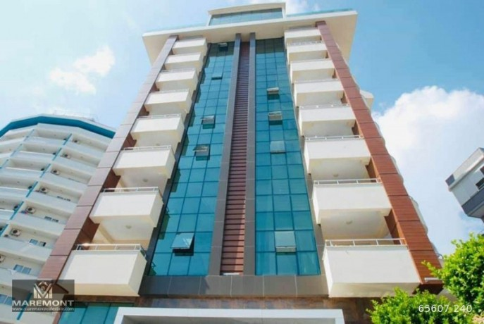 luxury-apartment-for-sale-with-pool-in-alanya-city-centre-from-marmont-big-1
