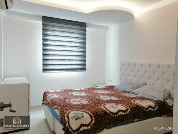 luxury-apartment-for-sale-with-pool-in-alanya-city-centre-from-marmont-big-12