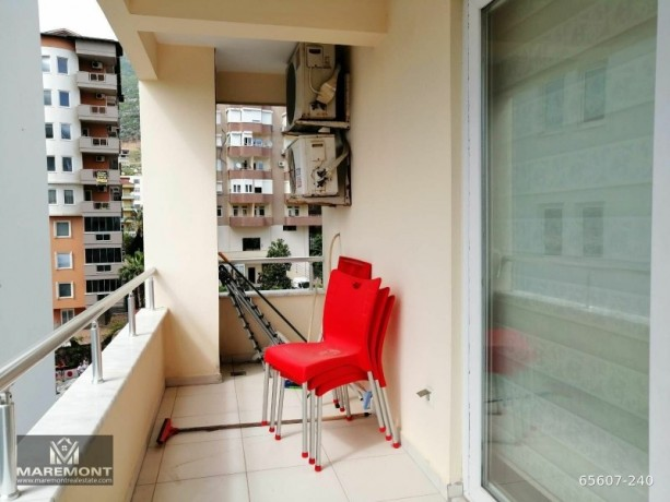 luxury-apartment-for-sale-with-pool-in-alanya-city-centre-from-marmont-big-11