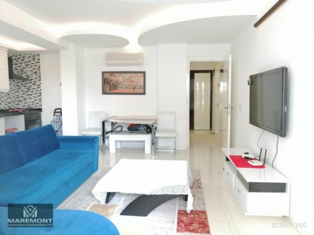 luxury-apartment-for-sale-with-pool-in-alanya-city-centre-from-marmont-big-8