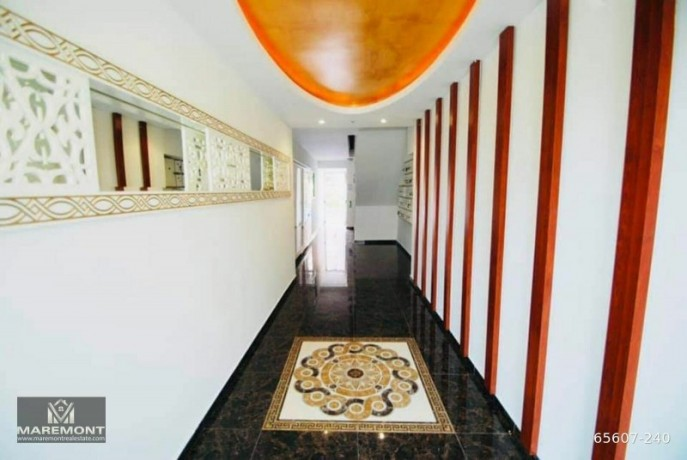 luxury-apartment-for-sale-with-pool-in-alanya-city-centre-from-marmont-big-4