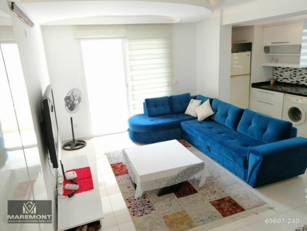 luxury-apartment-for-sale-with-pool-in-alanya-city-centre-from-marmont-big-10