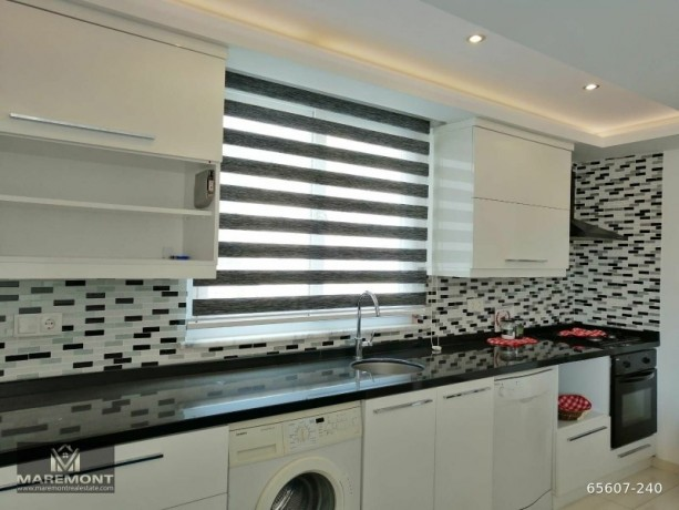 luxury-apartment-for-sale-with-pool-in-alanya-city-centre-from-marmont-big-9