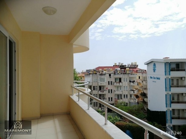 luxury-apartment-for-sale-with-pool-in-alanya-city-centre-from-marmont-big-14