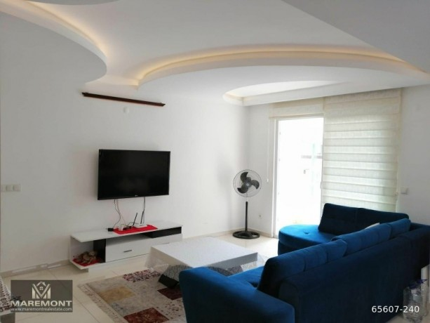 luxury-apartment-for-sale-with-pool-in-alanya-city-centre-from-marmont-big-15