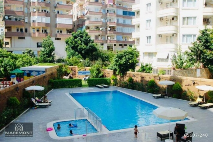 luxury-apartment-for-sale-with-pool-in-alanya-city-centre-from-marmont-big-0