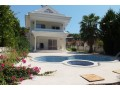 kemer-luxury-triplex-detached-villa-for-sale-with-private-pool-small-4