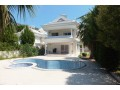 kemer-luxury-triplex-detached-villa-for-sale-with-private-pool-small-1