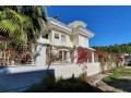 kemer-luxury-triplex-detached-villa-for-sale-with-private-pool-small-13