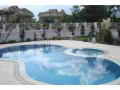 kemer-luxury-triplex-detached-villa-for-sale-with-private-pool-small-3