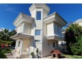 kemer-luxury-triplex-detached-villa-for-sale-with-private-pool-small-14