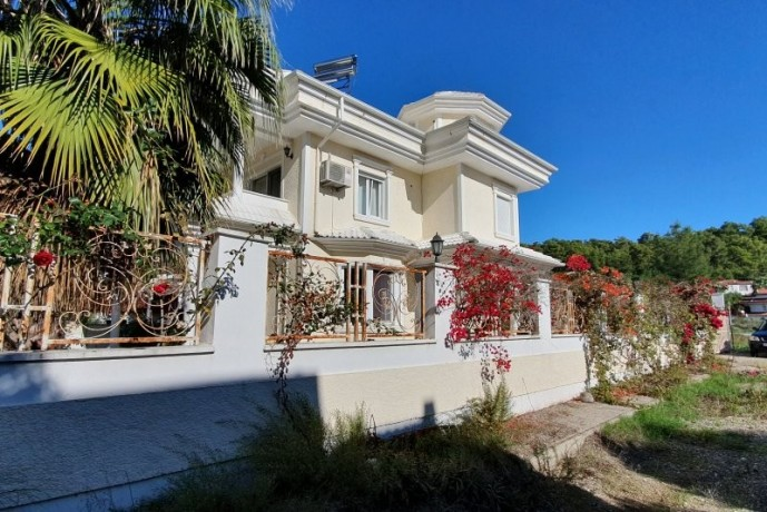kemer-luxury-triplex-detached-villa-for-sale-with-private-pool-big-13
