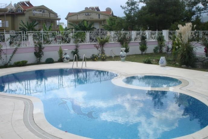 kemer-luxury-triplex-detached-villa-for-sale-with-private-pool-big-3