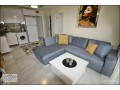 alanya-mahmutlar-mah-11-apartment-for-sale-with-foreign-goods-small-4
