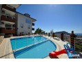 sea-view-penthouse-apartment-for-sale-in-antalya-alanya-center-small-4