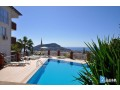 sea-view-penthouse-apartment-for-sale-in-antalya-alanya-center-small-0