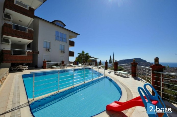 sea-view-penthouse-apartment-for-sale-in-antalya-alanya-center-big-4