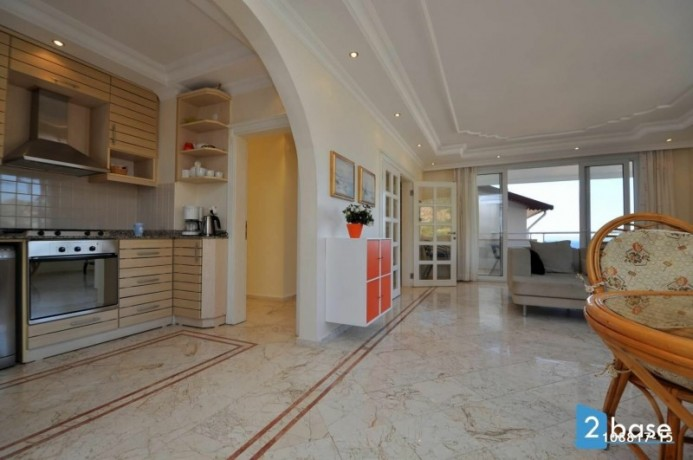 sea-view-penthouse-apartment-for-sale-in-antalya-alanya-center-big-8