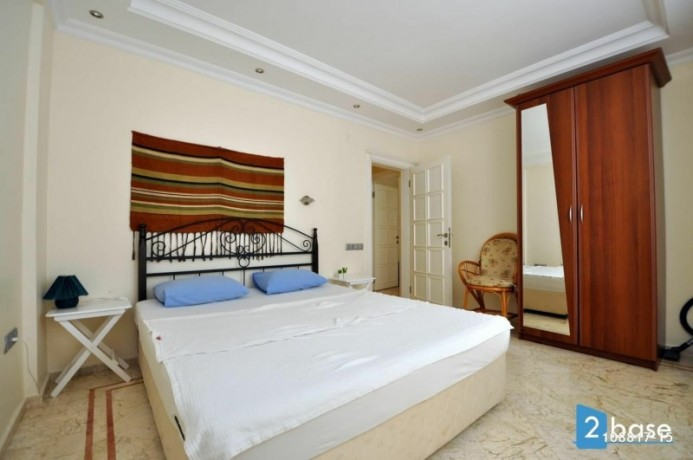 sea-view-penthouse-apartment-for-sale-in-antalya-alanya-center-big-15