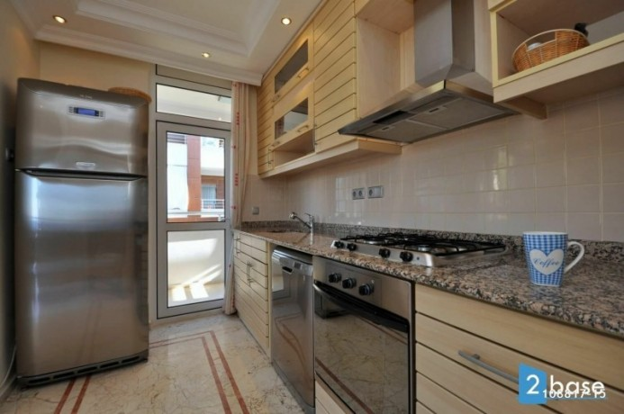 sea-view-penthouse-apartment-for-sale-in-antalya-alanya-center-big-17