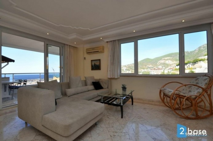 sea-view-penthouse-apartment-for-sale-in-antalya-alanya-center-big-5