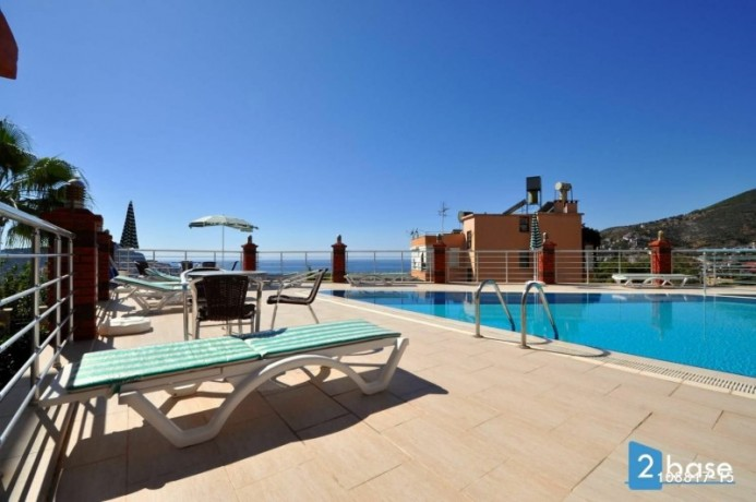 sea-view-penthouse-apartment-for-sale-in-antalya-alanya-center-big-1
