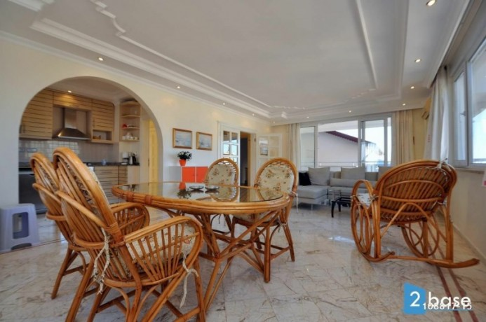 sea-view-penthouse-apartment-for-sale-in-antalya-alanya-center-big-7