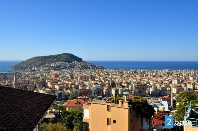 sea-view-penthouse-apartment-for-sale-in-antalya-alanya-center-big-9