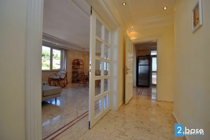 sea-view-penthouse-apartment-for-sale-in-antalya-alanya-center-big-16