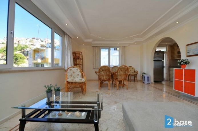 sea-view-penthouse-apartment-for-sale-in-antalya-alanya-center-big-6