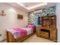 21-apartment-in-alanya-konakli-luxury-site-with-full-furniture-small-5