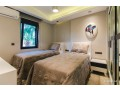 21-apartment-in-alanya-konakli-luxury-site-with-full-furniture-small-8