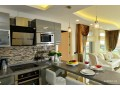 21-apartment-in-alanya-konakli-luxury-site-with-full-furniture-small-0