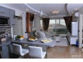 21-apartment-in-alanya-konakli-luxury-site-with-full-furniture-small-1