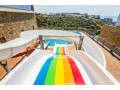 21-apartment-in-alanya-konakli-luxury-site-with-full-furniture-small-14