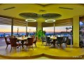 21-apartment-in-alanya-konakli-luxury-site-with-full-furniture-small-17
