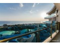 21-apartment-in-alanya-konakli-luxury-site-with-full-furniture-small-9