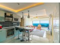 21-apartment-in-alanya-konakli-luxury-site-with-full-furniture-small-11