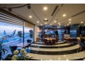 21-apartment-in-alanya-konakli-luxury-site-with-full-furniture-small-19