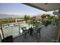 spectacular-11-at-lux-site-for-sale-in-kestel-alanya-properties-small-14