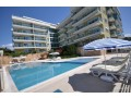 spectacular-11-at-lux-site-for-sale-in-kestel-alanya-properties-small-0