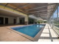spectacular-11-at-lux-site-for-sale-in-kestel-alanya-properties-small-3