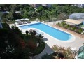 spectacular-11-at-lux-site-for-sale-in-kestel-alanya-properties-small-9