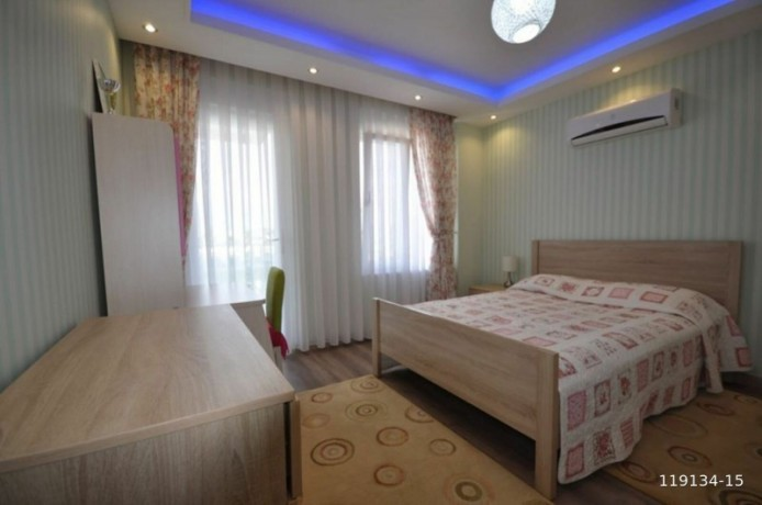 spectacular-11-at-lux-site-for-sale-in-kestel-alanya-properties-big-10