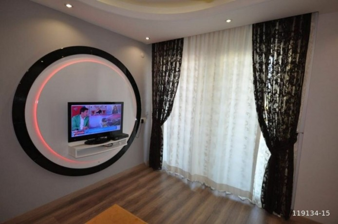 spectacular-11-at-lux-site-for-sale-in-kestel-alanya-properties-big-7