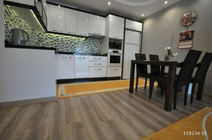 spectacular-11-at-lux-site-for-sale-in-kestel-alanya-properties-big-15