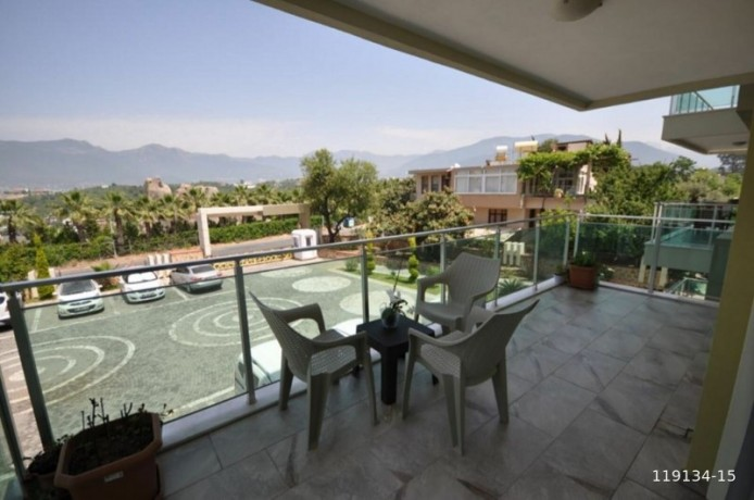 spectacular-11-at-lux-site-for-sale-in-kestel-alanya-properties-big-14