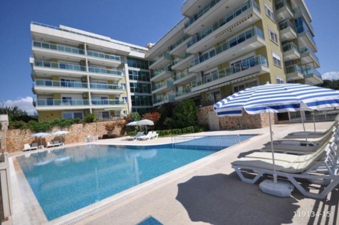 spectacular-11-at-lux-site-for-sale-in-kestel-alanya-properties-big-0