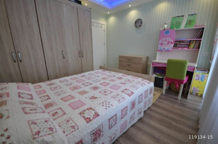 spectacular-11-at-lux-site-for-sale-in-kestel-alanya-properties-big-4